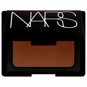 NARS Bronzing Powder Casino - Pack of 6