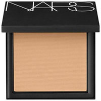 NARS Luminous Powder Foundation Fiji - Pack of 2