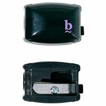 bbrõwbar Makeup Pencil Sharpener - Pack of 2