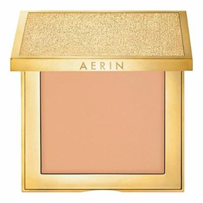 AERIN Fresh Skin Compact Makeup Level 4 - Pack of 6