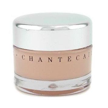 Chantecaille Future Skin Oil Free Gel Foundation - Ivory - 30g/1oz