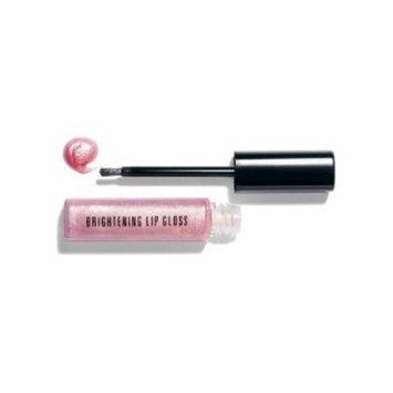 Bobbi Brown Brightening Lip Gloss