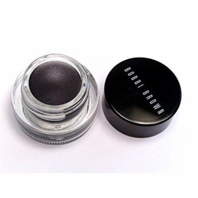Bobbi Brown Long-Wear Gel Eyeliner Twilight Night Shimmer Ink 0.1 oz