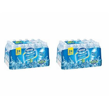 Nestle Waters North America 101264