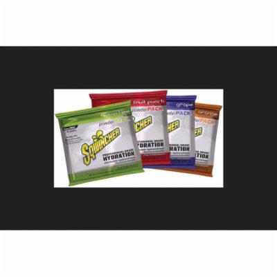 ?SQWINCHER? 537-M4600/X357-04600 Powder A (16 Pack)