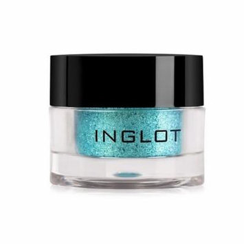 Inglot AMC Pure Pigment Eye Shadow - Highly Concentrated Loose Colored Powder (114)