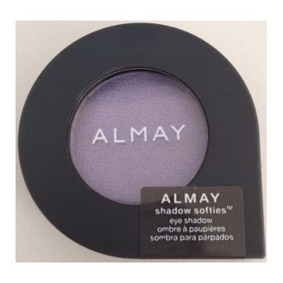 Only 1 in Pack Almay Shadow Softies Eye Shadow 110 Lilac by Almay