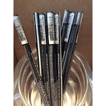 Avon True color Glimmersticks Waterproof Eye Liner MIDNIGHT BLUE Lot 10 pcs.