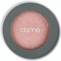 dome BEAUTY DIAMOND SHADOW (pink prism)