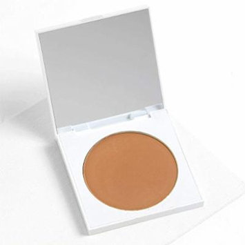 ColourPop - Pressed Powder Highlighter - Bronzer (Private Party)