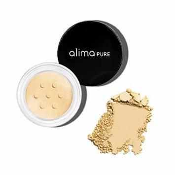 Alima Pure Concealer - Amber