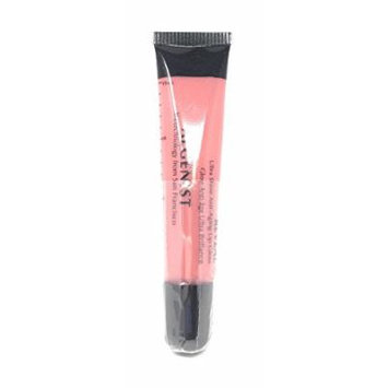 Algenist Reveal Ultra Shine Anti-Aging Lip Gloss Romance