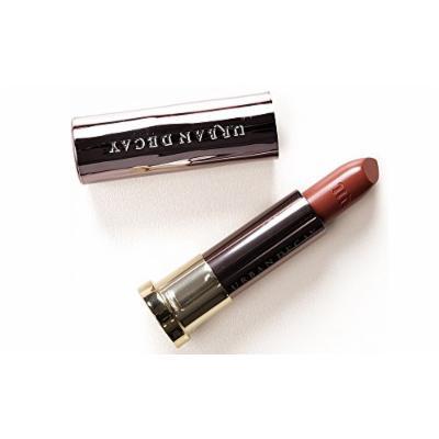 UD Urban Vice Lipstick 1993 (comfort matte)