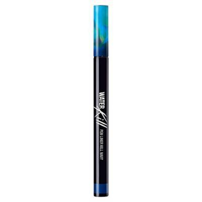Clio Waterkill Pen Liner, Kill Navy, 0.01 Ounce