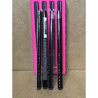 Avon True Color Glimmersticks Eye Liner Set 4 Pcs. Blackest Black, Starry Night Blue, Smoky Diamond, and Sugar Plum