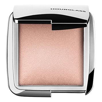 Hourglass Ambient Strobe Lighting Powder, Iridescent by Hourglass Cosmetics