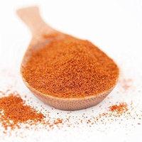 The Spice Lab No. 92 - Scorpion Powder, 2 oz Resealable Bag - All Natural Kosher Non GMO Gluten Free