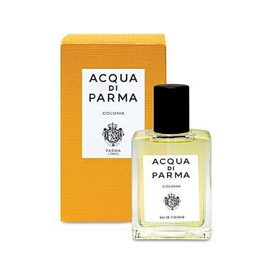 Acqua Di Parma Colonia Leather Travel Spray Refill 2x30ml