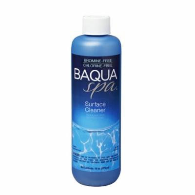 Baqua Spa Surface Cleaner (1)