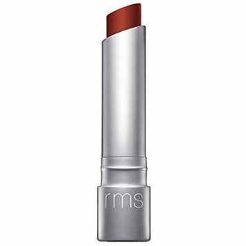 RMS Beauty Wild With Desire Lipstick, Rapture - 4.5 g