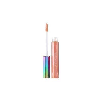 Fenty Beauty by Rihanna Cosmic Gloss Lip Glitter - Spacesuit