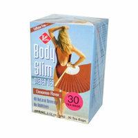 Uncle Lee's Tea Body Slim Dieter Tea - Cinnamon - 30 Bags