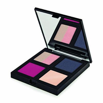 THE BODY SHOP® We Rule The World Winter Trend Palette