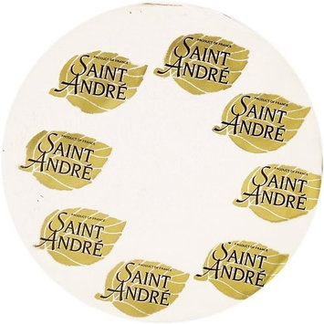 Saint Andre Cheese