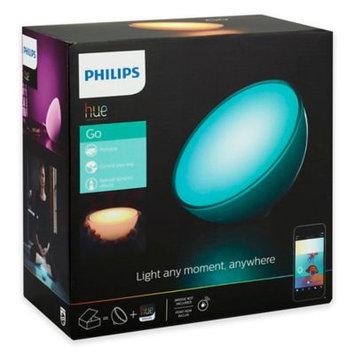 Philips Hue Go Wireless Lighting Kit