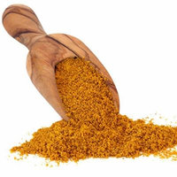 The Spice Lab No. 227 - Vindaloo Curry Powder - All Natural Kosher Non GMO Gluten Free, 1 lb Resealable Bag