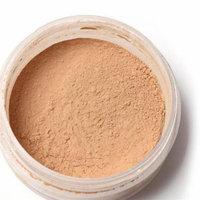 Save Big!Women Face Beauty Pro Powder Loose Powder Waterproof Skin Finish Powder DEAML
