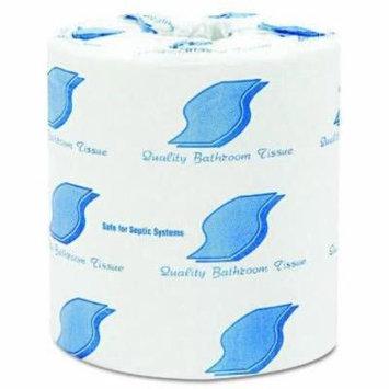 General Standard Bathroom Tissue