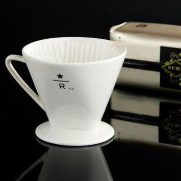 Starbucks® Reserve Pour-over Cone