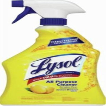 Reckitt Lysol 32 oz. Lysol All Purpose Cleaner with Trigger