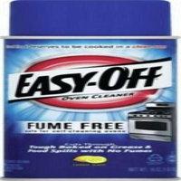 Reckitt Easy-Off 16 oz. Fume Free Oven Cleaner Aerosol