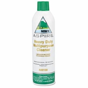 Misty® Amrep Aspire® 16 oz. Heavy-Duty Multipurpose Cleaner, Citrus