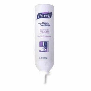 PURELL Foaming Hand Sanitizer Aerosol Can