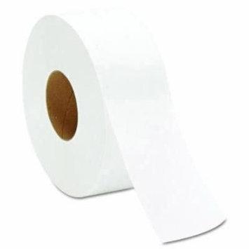 General JRT Jumbo Toilet Tissue Case of 12 Rolls