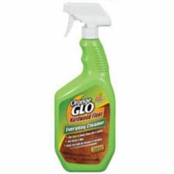 Church & Dwight Orange Glo Hardwood Floor Cleaner (12 Pack)