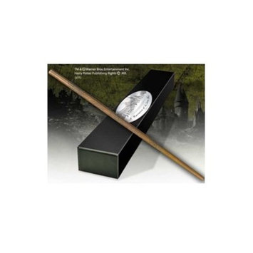 Authentic James Potter Wand Replica from Harry Potter movies. Created by Noble Collection