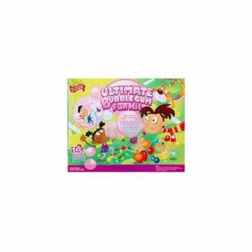 Scientific Explorer Ultimate Bubble Gum Fun Kit by Scientific Explorer
