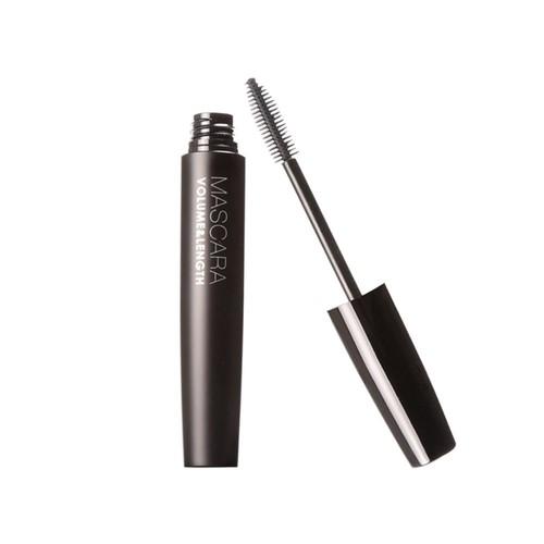 FOCALLURE Eyelash Mascara Waterproof Volume Mascara Black Long Curling Lash Eye Makeup Tool