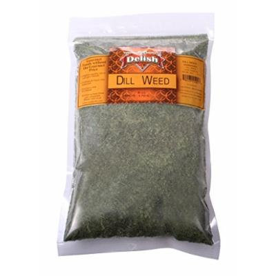 Dill Weed by Its Delish, 20 lbs