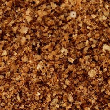 The Spice Lab No. 237 - Ghost Pepper Naga Jolokia Premium Gourmet Salt - Size 1 lb Resealable Bag