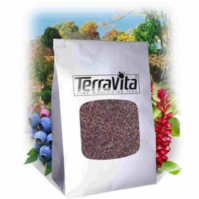 Tiger Hill Tea (Loose) (8 oz, ZIN: 510156) - 2-Pack