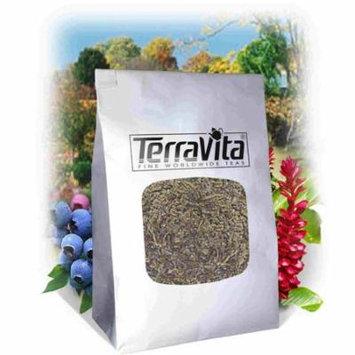 Green Yerba Mate Tea (Loose) (4 oz, ZIN: 427587) - 2-Pack