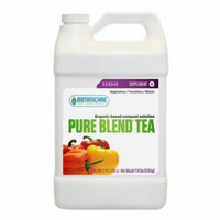 Botanicare Pure Blend Tea Gallon