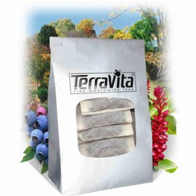 Goldenseal Leaf Tea (50 tea bags, ZIN: 512022) - 3-Pack