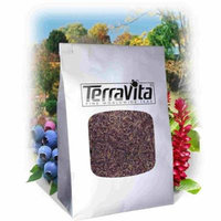 Glendale Tea (Loose) (8 oz, ZIN: 510148) - 2-Pack