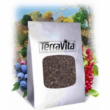 Blackberry Leaf Tea (Loose) (8 oz, ZIN: 512751) - 3-Pack